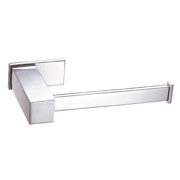 Danze® Sirius™ Paper Holder or Towel Bar - Chromenohtin Sale $45.75 SKU: D446136 :