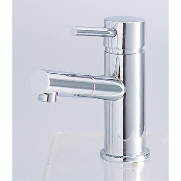 Bathroom faucet ratings faucets reviews for Best rated bathroom sink faucets
