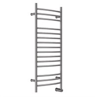Mr. Steam W348 Towel Warmer - Stainless Steel W348