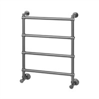 Mr. Steam H542 Towel Warmer (Hydronic) H542