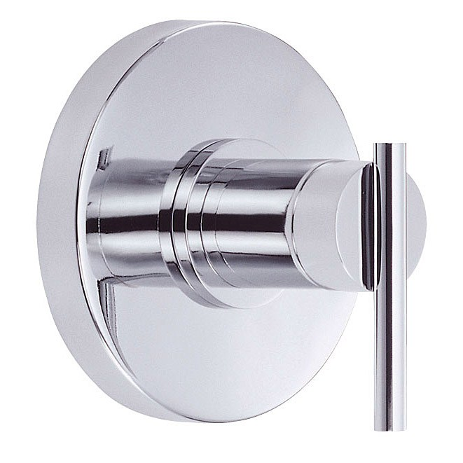 Danze® Parma™ Pressure Balance Valve Trim Kit - Chromenohtin Sale $98.25 SKU: D510458T :