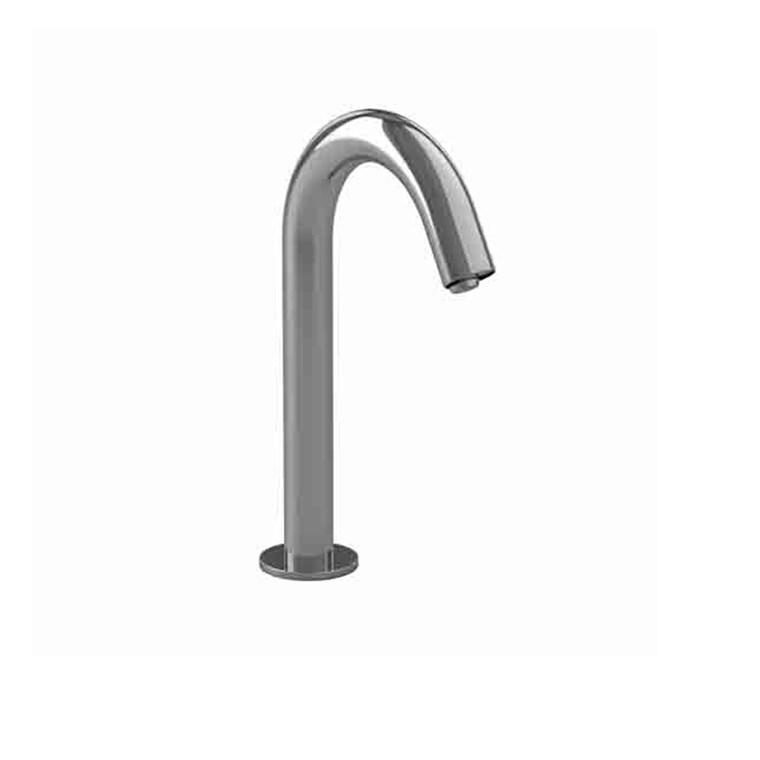 TOTO Helix M EcoPower Faucet with Controller - 0.5 GPM TEL125