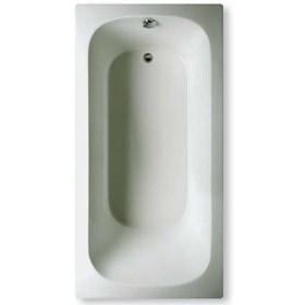 """Americh Miro 6636 Tub (66"""" x 36"""" x 22"""")nohtin Sale $1256.25 SKU: MI6636 :"""