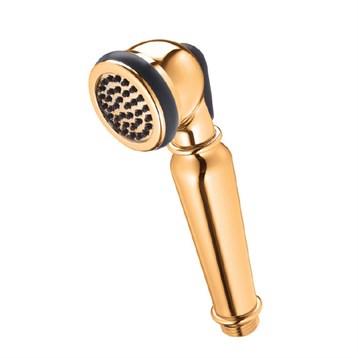 Danze Traditional Roman Tub Personal Spray, Polished Brass D492100PBV by Danze