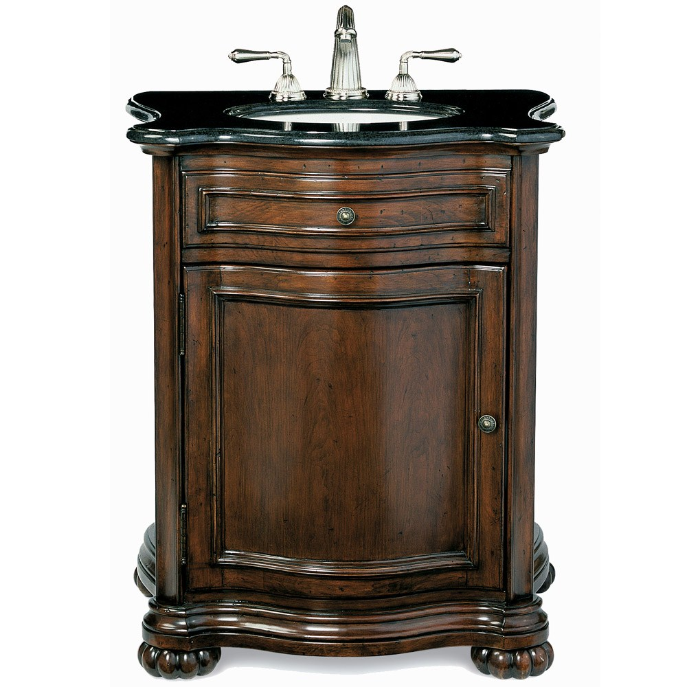 Vanities Cole Co The Best Prices For Kitchen Bath And