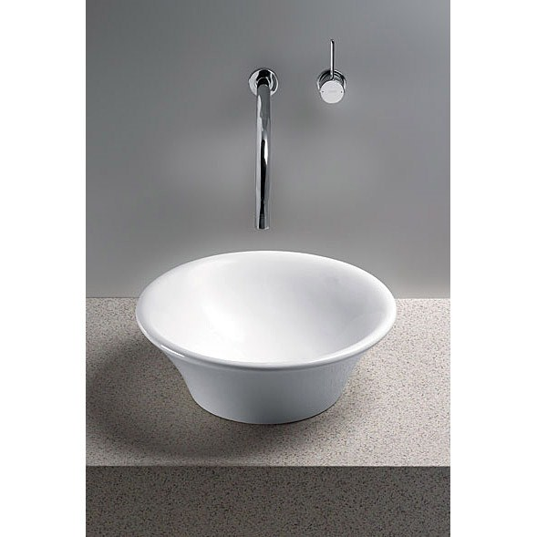 Sinks - Toto the best prices for Kitchen, Bath, and Plumbing ...