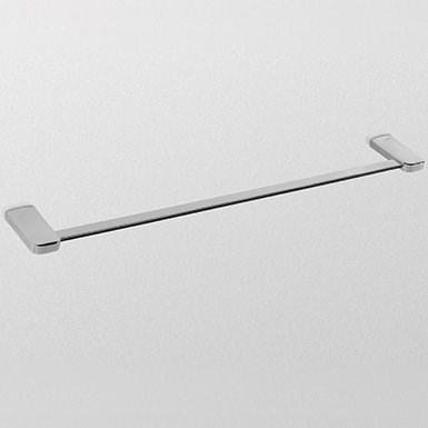 "TOTO Upton™ 24"" Towel Bar YB630"