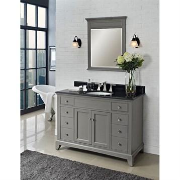 regarding vanity popular designs remodel regard house door the vanities toledo with to prepare attractive fairmont