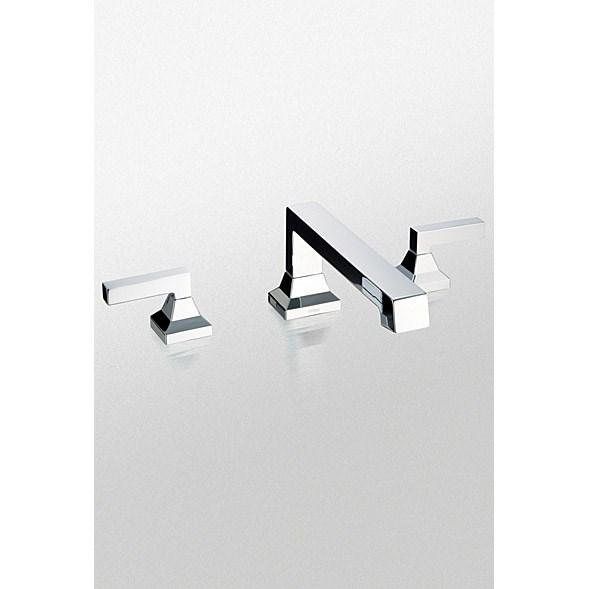 TOTO Lloyd(TM) Deck-Mount Bath Faucetnohtin Sale $944.80 SKU: TB930DD :