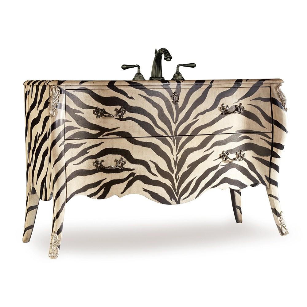 Designer Series Collection Gabrielle