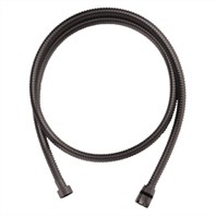 Grohe Twist-Free Hoses - Oil Rubbed Bronze