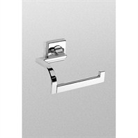 TOTO Aimes® Paper Holder - Polished Chrome Finish YP626.CP