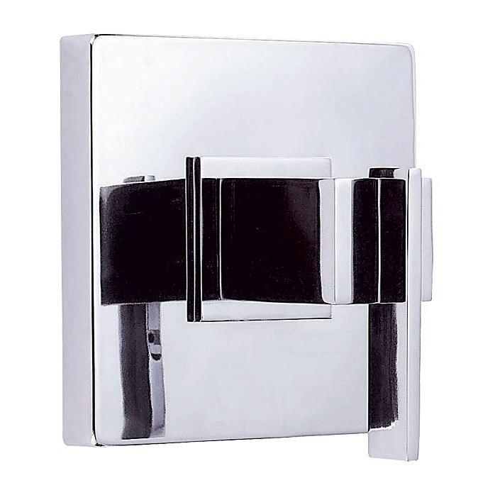 Danze® Sirius™ Trim Kit - Chromenohtin Sale $107.25 SKU: D510444T :