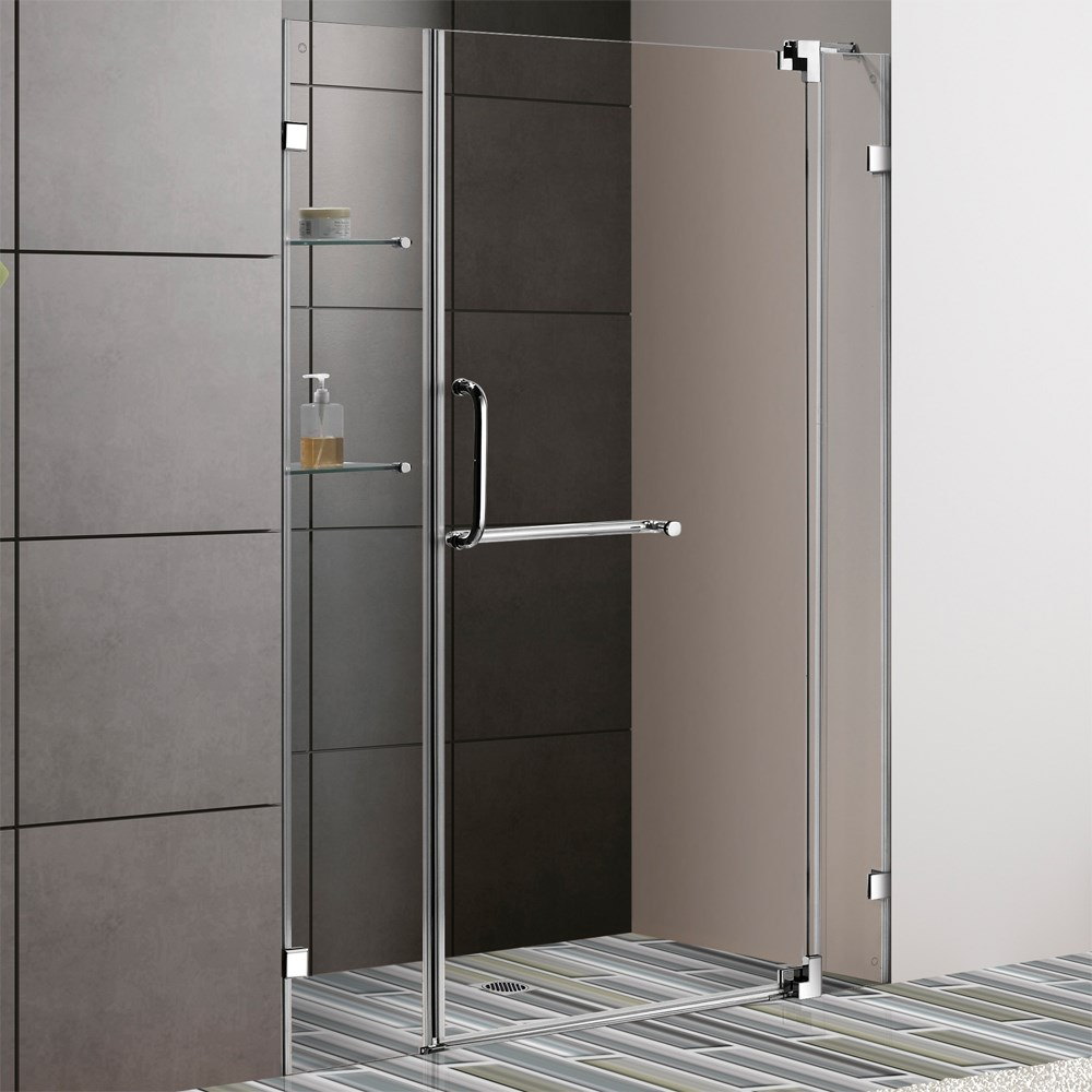Showers - Vigo Industries the best prices for Kitchen, Bath, and ...