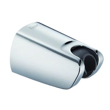 Danze Supply Mount Adjustable Handshower Holder, Chrome D469060 by Danze