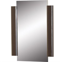 Moda Bathroom Mirror