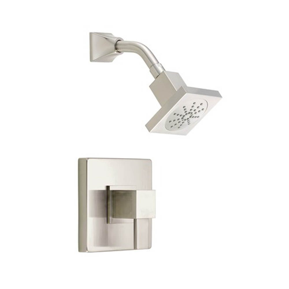 Danze Reef 1H Shower Only Trim Kit 1.75gpm - Brushed Nickelnohtin Sale $237.75 SKU: D501533BNT :