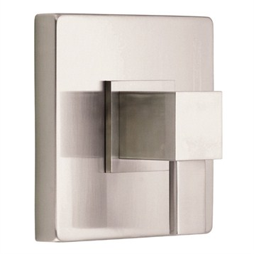 Danze Reef Valve Only Trim Kit, Brushed Nickel D510433BNT by Danze