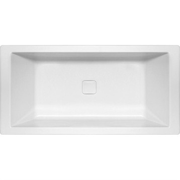 Hydro Systems Versailles 7236 Tub VER7236 by Hydro Systems