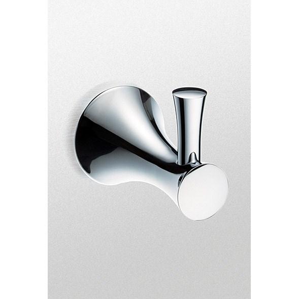 TOTO® Nexus® Robe Hooknohtin Sale $39.20 SKU: YH794 :