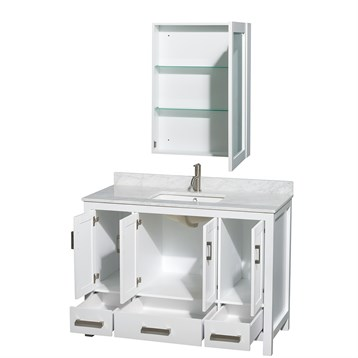 bath vanity designs, 36 vanity designs, corner bathroom vanity designs, vanity set designs, bathroom cabinet designs, on design house wyndham 48 quartz vanity