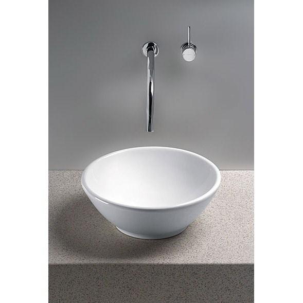 TOTO Larissa Vessel Lavatory - Ebonynohtin Sale $642.00 SKU: LT523.51 :