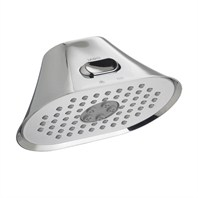 JADO Savina Transitional Two Function Shower Head - Low Flow 860085M