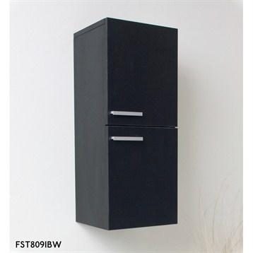 30 black modern bathroom vanity with medicine cabinet free shipping