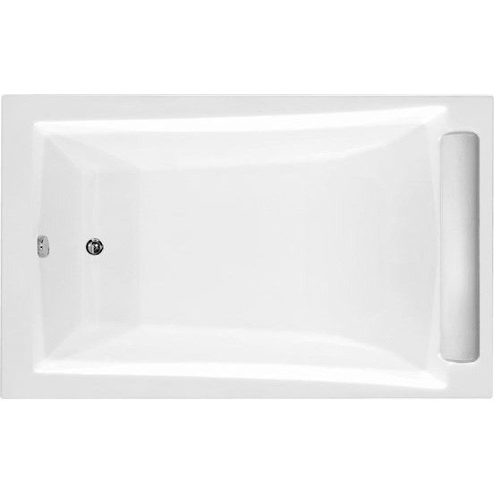 Hydro Systems Regal 7043 Tub REG7043