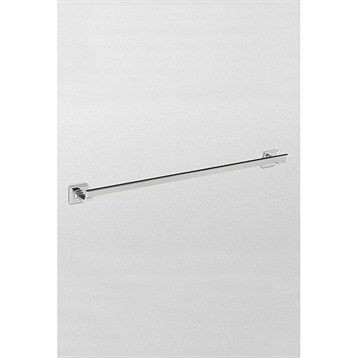 "Toto Aimes 24"" Towel Bar, Polished Chrome Finish YB626.CP by Toto"