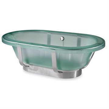 Jason IC635P Tub
