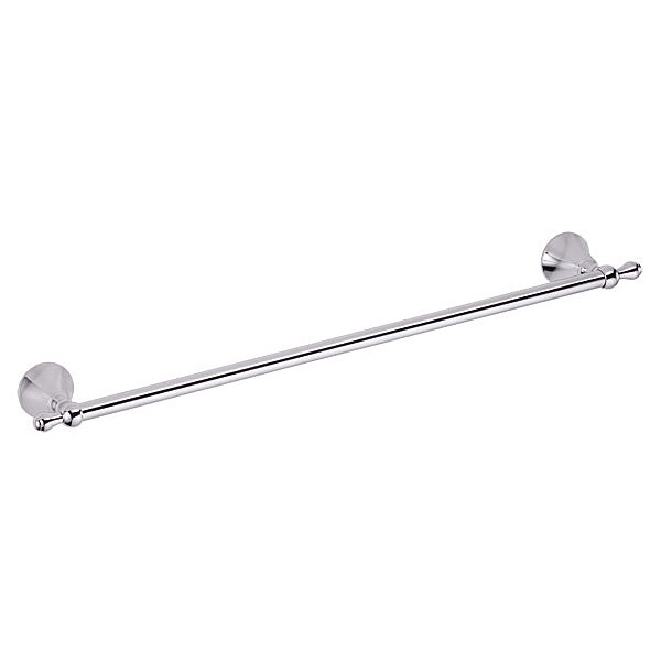 "Danze® Bannockburn™ Towel Bar 24"" - Chromenohtin Sale $49.50 SKU: D441601 :"