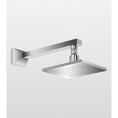 "TOTO Lloyd® 8"" Rain Showerheadnohtin Sale $1180.80 SKU: TS930A1 :"