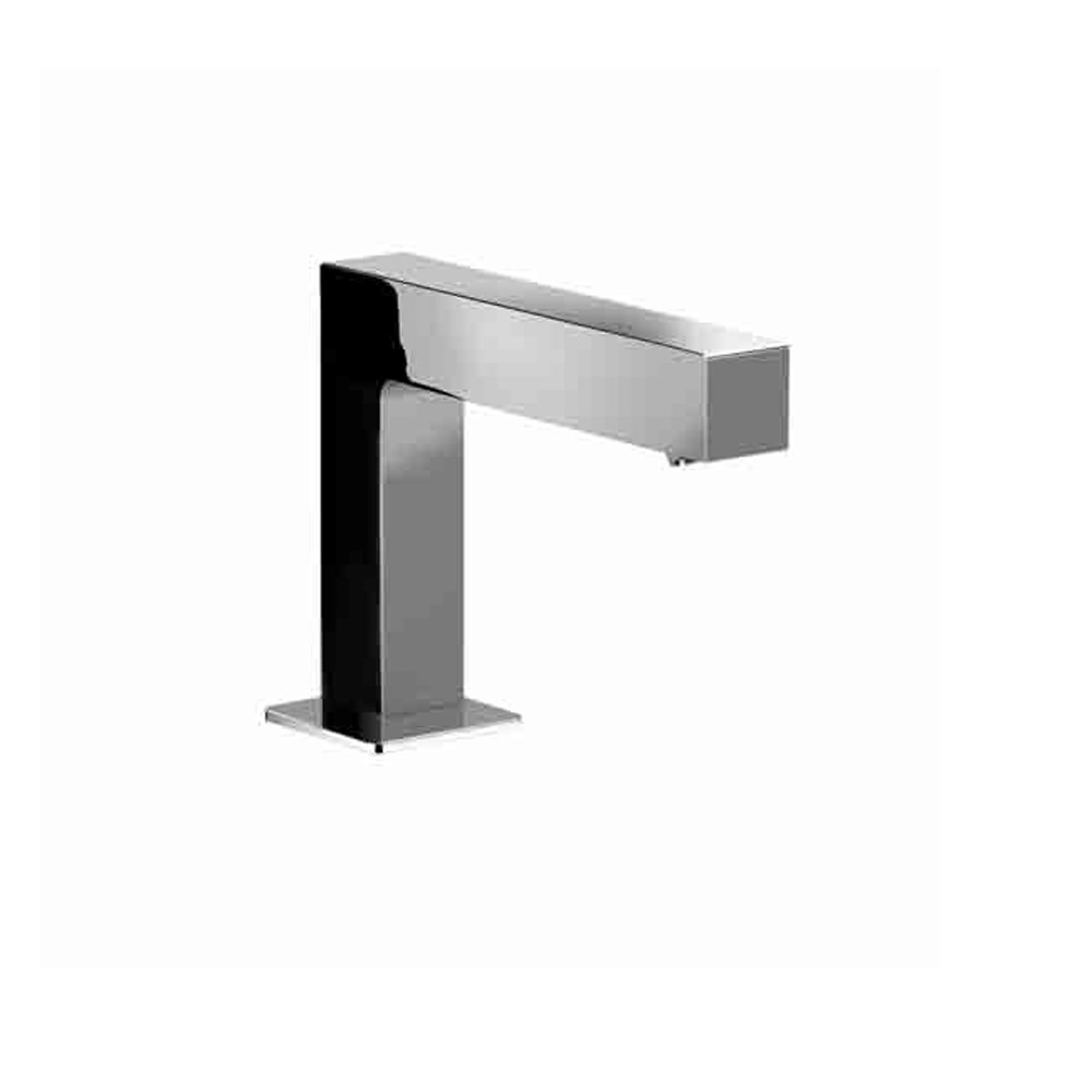 TOTO Axiom EcoPower Faucet with Controller - 0.5 GPMnohtin Sale $897.60 SKU: TEL145 :