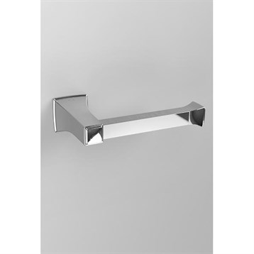Toto Traditional Collection Series B Paper Holder YP301 by Toto