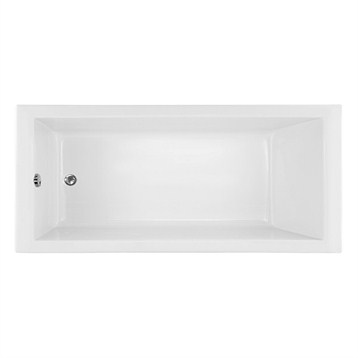 Hydro Systems Lacey 6630 Tub LAC6630 by Hydro Systems