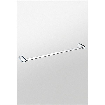 Toto Soiree Towel Bar by Toto