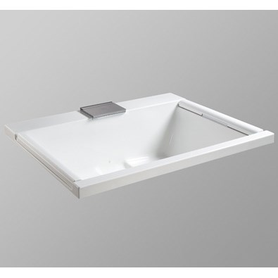 TOTO Neorest® Air Bath(TM) SE with Hydrohandsnohtin Sale $32760.00 SKU: ABA991X.01FCP :