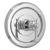 "JADO Hatteras 3/4"" Thermostatic Mixing Valve - Lever Handle"