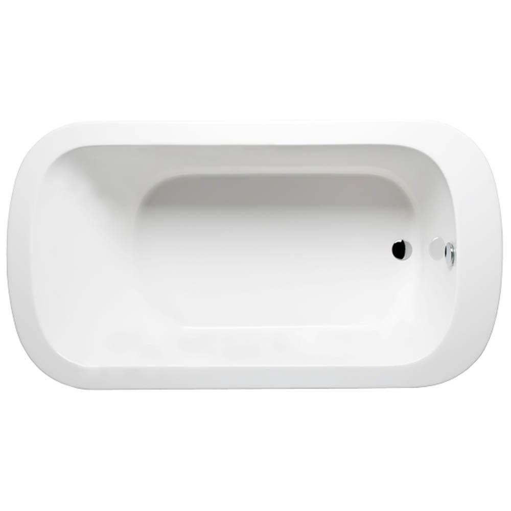 Americh Ziva 6032 Tub (60\