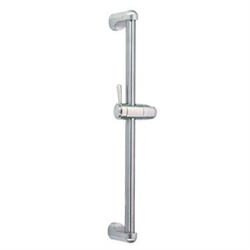 """Danze 21.5"""" Standard Slide Bar, Brushed Nickel D461800BN by Danze"""