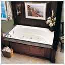 "MTI Lexington Tub (71.5"" x 42"" x 23.625"")"