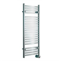 Mr. Steam W248 Electric Heated Towel Warmer W248