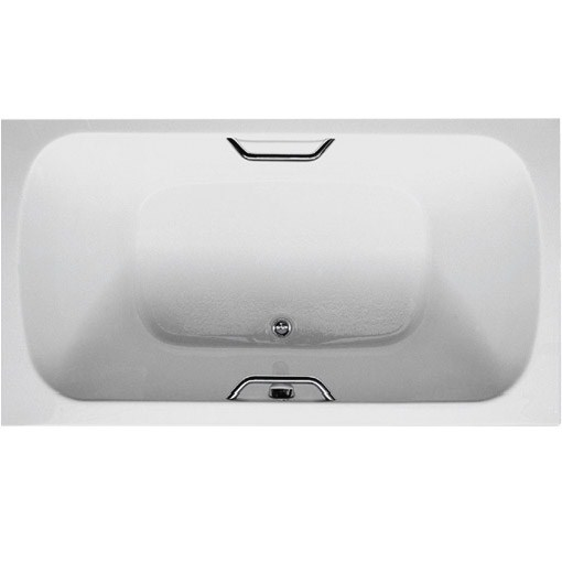 "Americh Monet 7236 Tub (72"" x 36"" x 22"")nohtin Sale $1293.75 SKU: MO7236 :"