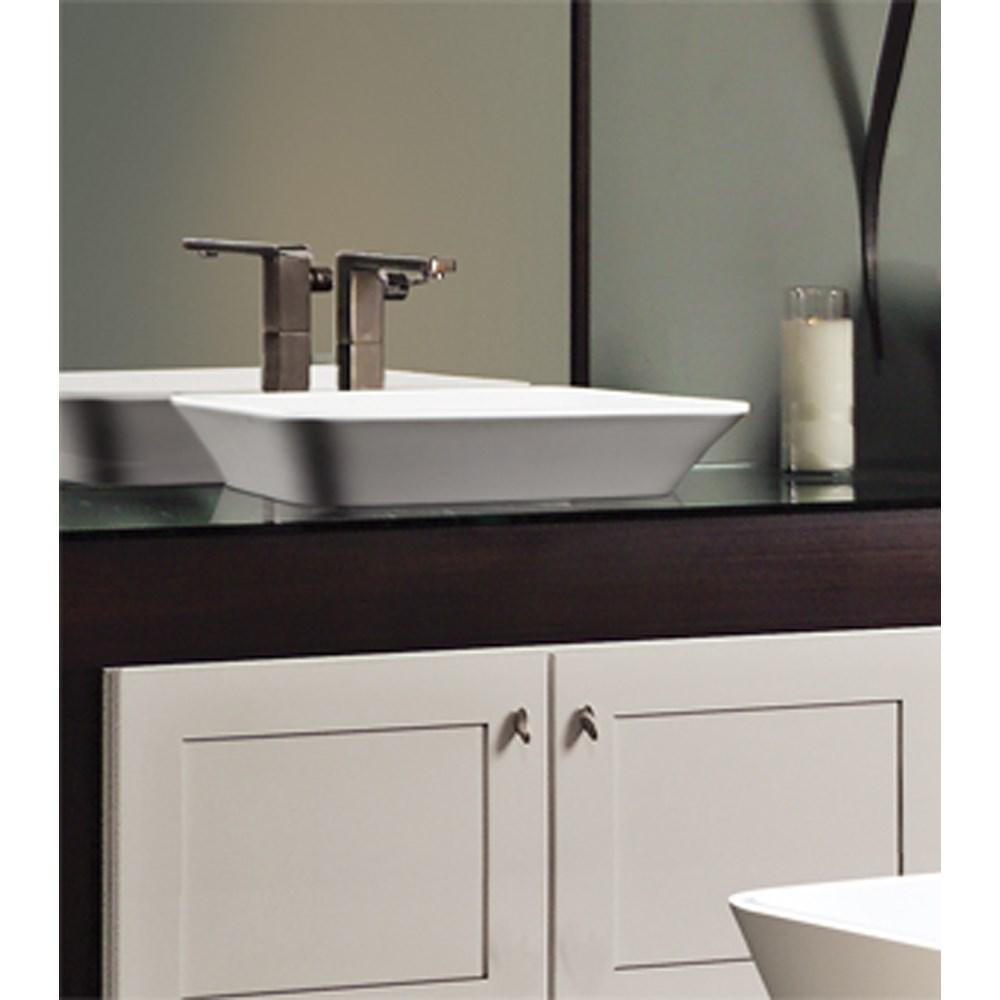 Mti Addison Lavatory Sink Free Shipping Modern Bathroom