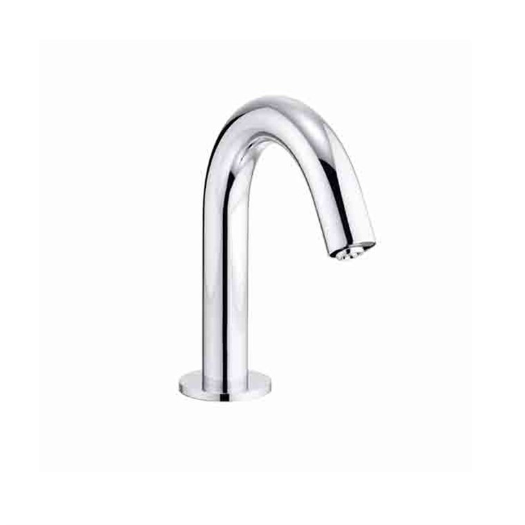TOTO Helix EcoPower Faucet with Controller - 0.5 GPM TEL115