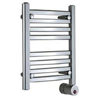 Mr. Steam W219 Electric Heated Towel Warmer W219