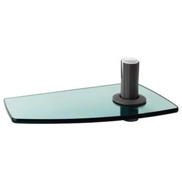 Grohe Universal Accessory Tray - Starlight Chromenohtin Sale $80.99 SKU: GRO 28549000 :