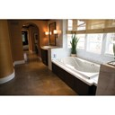 "MTI Reflection 1 Tub (71.25"" x 35.75"" x 23.75"") MTDS-45"