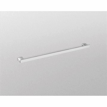 "Toto LEGATO Towel Bar 24"" YB624 by Toto"